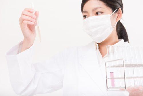 「ヒアルロン酸よりも潤いが続く」という実験結果が出ています
