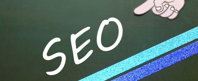 SEOで上位表示するために重要視されていることは?